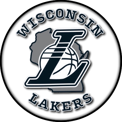 Wisconsin Lakers