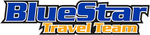 Wisconsin Lakers is a Blue Star Travel Team Wisconsin Lakers focusing on Girls Basketball Training & Competition