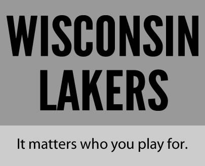 Wisconsin girls club basketball